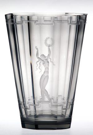 MUO-019138: vaza