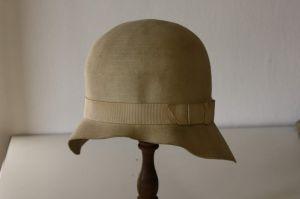 MUO-020076: šešir