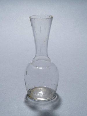 MUO-006674: bočica
