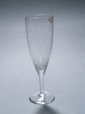 MUO-011288: čaša na nožici