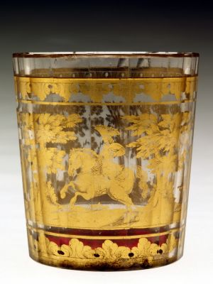MUO-018607: čaša