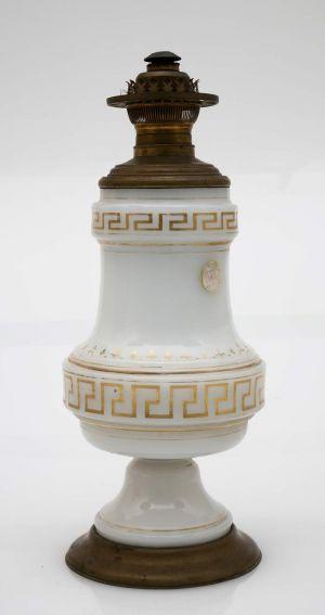 MUO-019209: svjetiljka