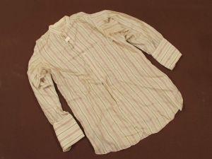MUO-038262: košulja