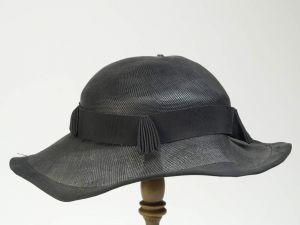 MUO-044311: šešir