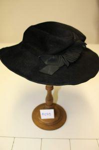 MUO-014279: šešir
