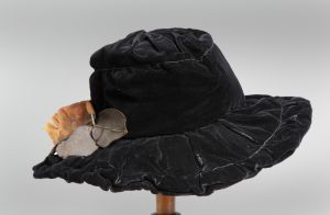 MUO-013381: šešir