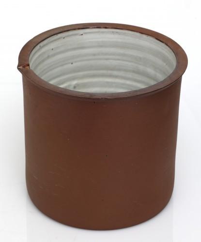 MUO-013295: zdjela