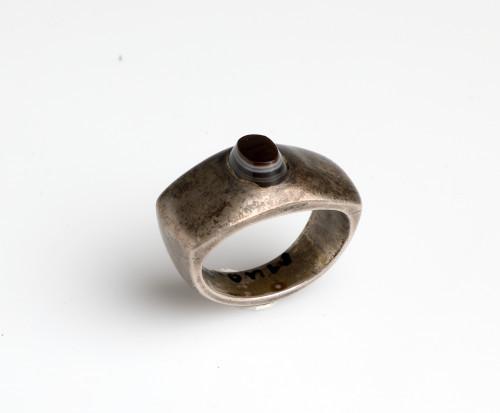 MUO-008753: prsten