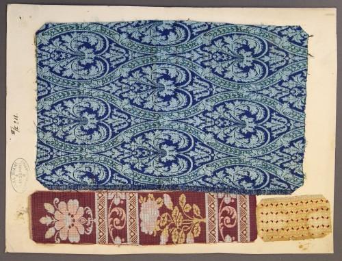 MUO-003221: fragment