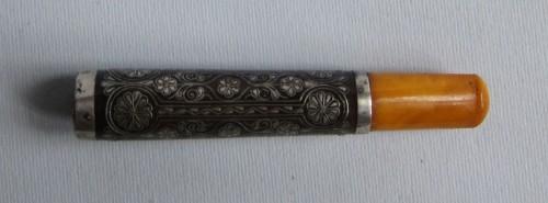 MUO-000496: cigaruša
