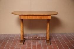 MUO-002607: stol