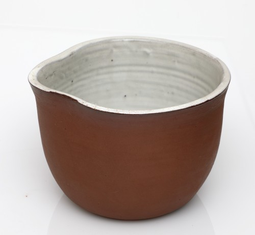 MUO-013296: zdjela