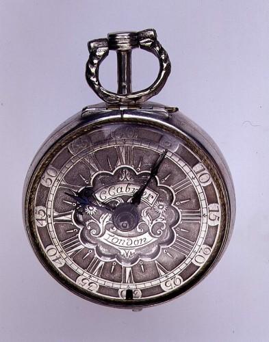 MUO-002423: džepni sat