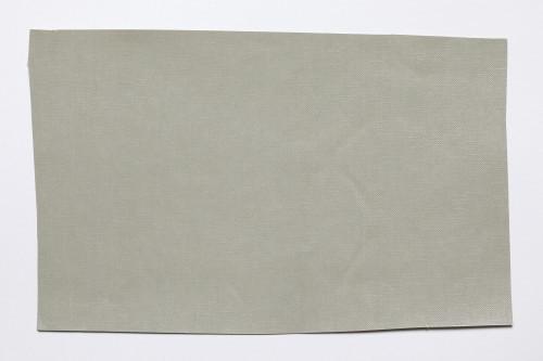 MUO-059587/20: Knjigoveški papir: uzorak papira