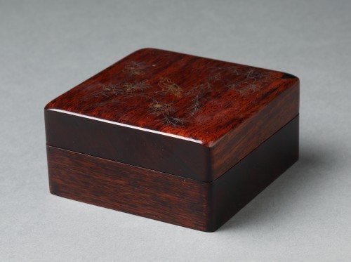 MUO-010526: kutija
