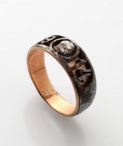 MUO-034097: prsten