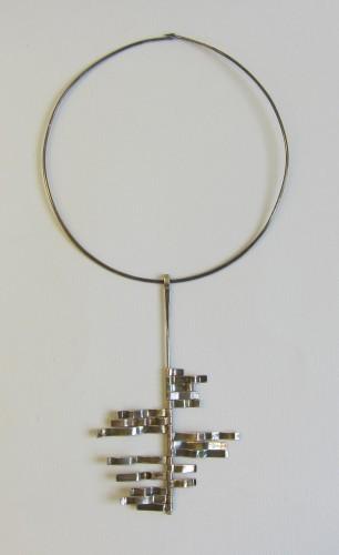 MUO-016036: ogrlica