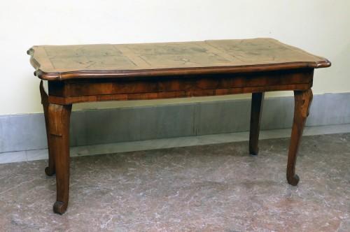 MUO-017039: pisaći stol