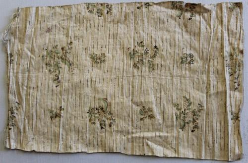 MUO-003347: fragment