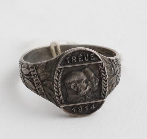 MUO-031392: prsten