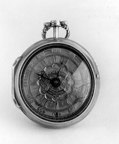 MUO-002430: kućište džepnog sata