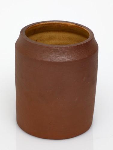 MUO-016200: vazica