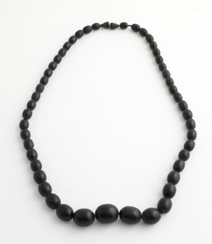 MUO-029569/01: ogrlica