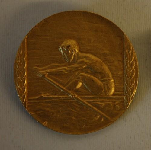 MUO-011913: medalja