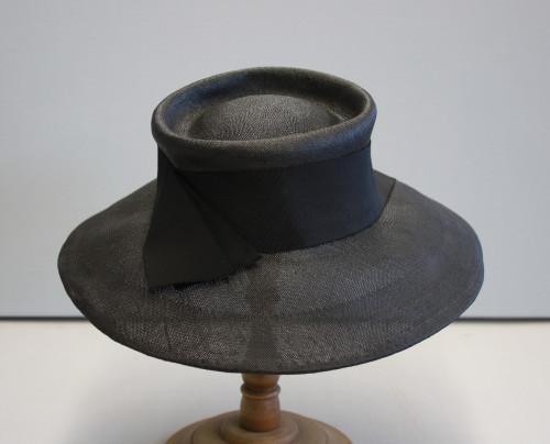 MUO-015840: šešir