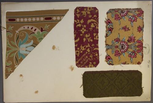 MUO-003205: fragment
