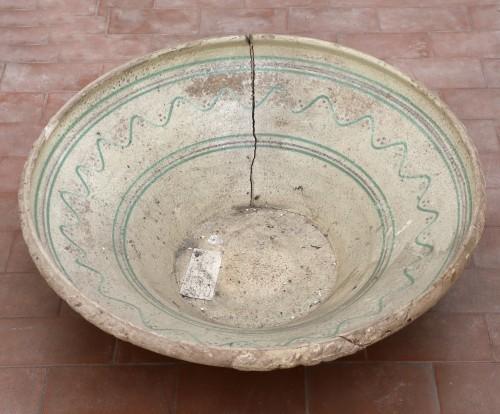 MUO-016025: zdjela