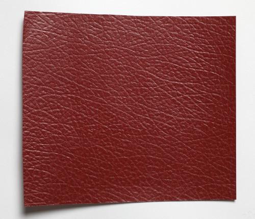 MUO-059587/19: Knjigoveški papir: uzorak papira