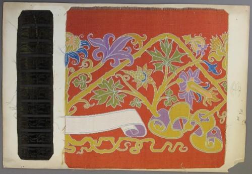 MUO-003218: fragment
