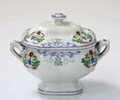 MUO-030591/03: zdjelica za umak