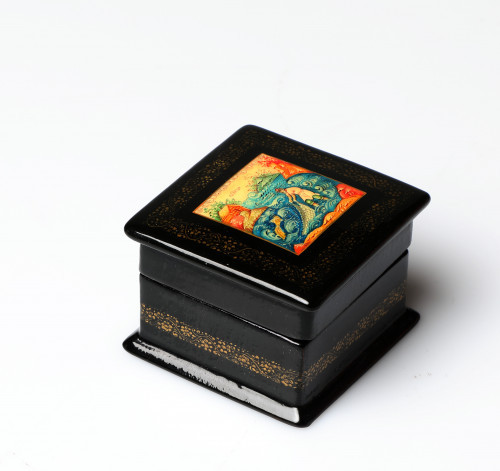 MUO-043202/01: kutijica