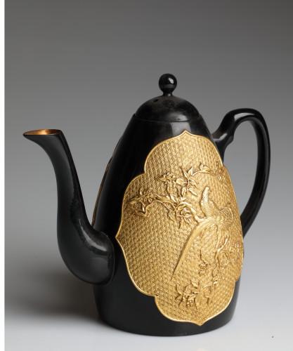 MUO-010507/20: čajnik