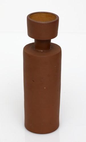 MUO-016199: vazica
