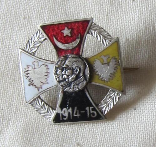 MUO-031640/100: značka