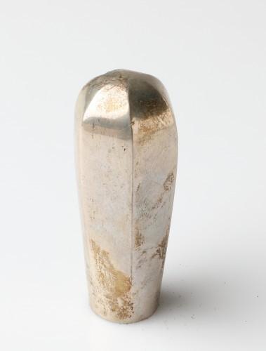 MUO-012599/01: glavica štapa
