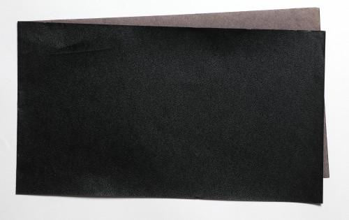 MUO-059587/21: Knjigoveški papir: uzorak papira