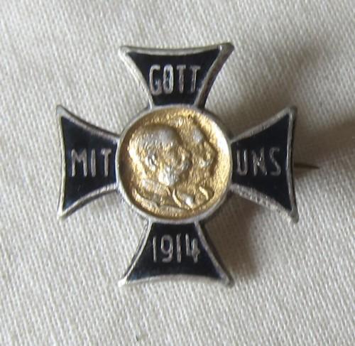 MUO-031640/93: značka