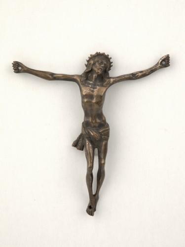 MUO-005148: korpus Krista: raspelo