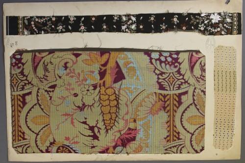 MUO-003203: fragment