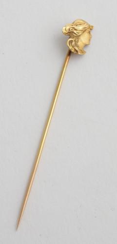 MUO-012126/01: igla