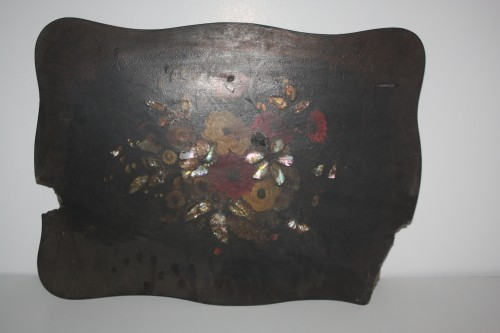 MUO-024211: ploča stola