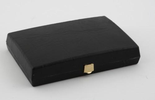 MUO-042314/01: kutija