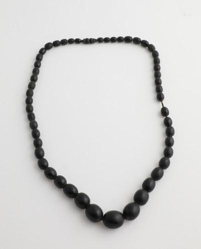 MUO-029569/02: ogrlica